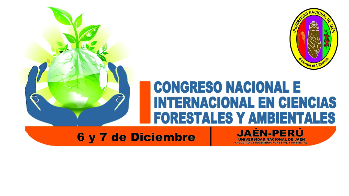 CONGRESO FORESTAL FILEminimizer